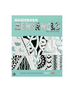 Zentangle Basisboek 978-90-4391-696-7_small