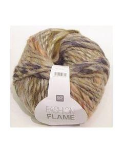 Rico Fashion Flame Beige-Salmon383123.001_small