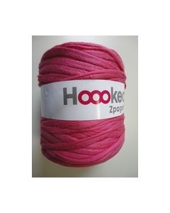Zpagetti Hoooked donker rose ZH113 012_small