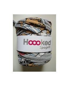Zpagetti Hoooked Grijs Mix ZH113 013_small