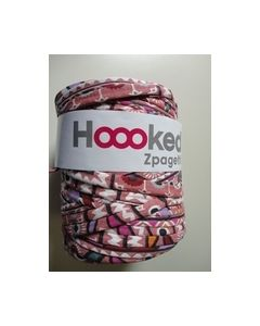 Zpagetti Hoooked Mix room Rood paars enz.ZH113 025_small