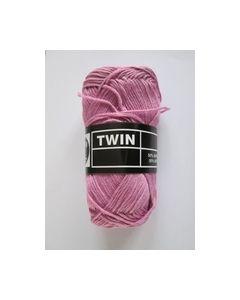 Twin Kartoen 244 Rose 50%-acryl 50%_small