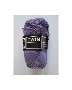 Twin Kartoen 242 Paars 50%-acryl 50%_small