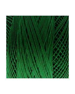 DMC special dentelles no. 80 - 0699 kerst groen_small