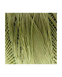 DMC special dentelles no. 80 - 3348 licht gras groen_small