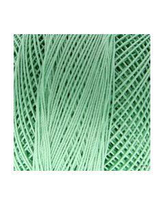 DMC special dentelles no. 80 - 0954 licht groen_small