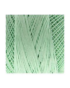 DMC special dentelles no. 80 - 0955 pistach groen_small