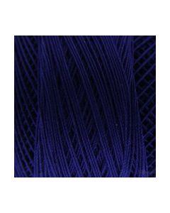 DMC special dentelles no. 80 - 0820 kobalt blauw_small