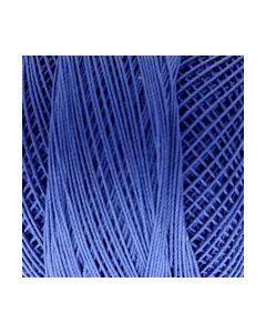 DMC special dentelles no. 80 - 0798 hemels blauw_small