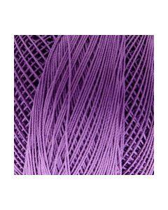 DMC special dentelles no. 80 - 0553 violet_small