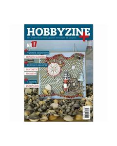 HobbyZine Plus nr 17  8718715038264_small