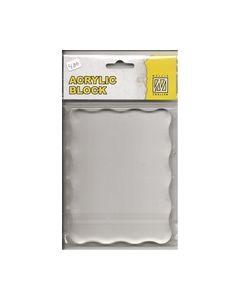 Acrylic Block 12x9 cm 8717825166805_small