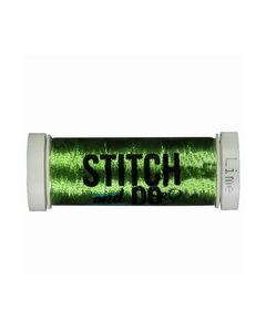 Stitch en Do 200 m Hobbydots Lime SDHDM0C 8718715022348_small