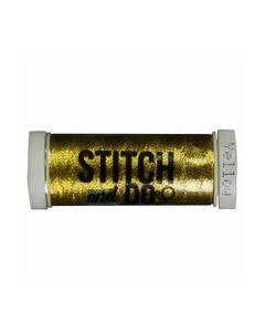 Stitch en Do 200 m Hobbydots Yellow SDHDM0E 8718715022362_small