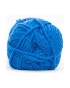 Roma Big 27 Kobalt blauw 200g ca.120 m 8717738997732_small