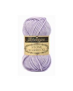 Stone Washed XL Scheepjes 858 Lilac 8717738978588_small