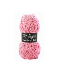 Sweetheart Soft scheepjes kleur09 code 8717738960095_small