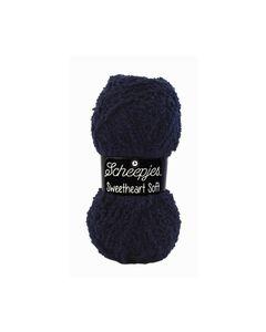 Sweetheart Soft scheepjes kleur10 code 8717738960101_small