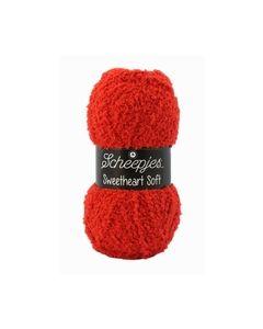 Sweetheart Soft scheepjes kleur11 code 8717738960118_small