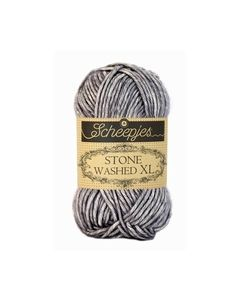 Stone Washed XL SMOKEY QUARTZ 842 8717738988426_small