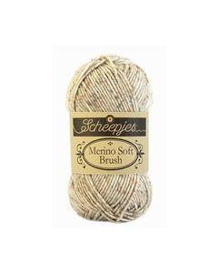 Merino Soft Brush van der Leck 257       8717738962570_small