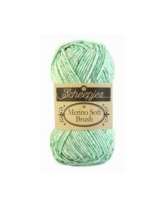 Scheepjes Merino Soft Brush Breitner 255 8717738962556_small