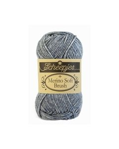 Scheepjes Merino Soft Brush Toorop 252   8717738962525_small