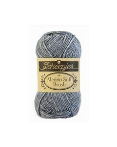 Scheepjes Merino Soft Brush Toorop 252   8717738962525_small