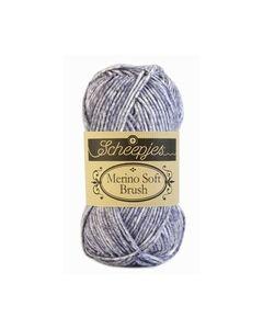 Scheepjes Merino Soft Brush Potter 253 8717738962532_small
