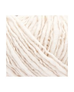 Fashion Classic Flame Cream No. 383129.001_small