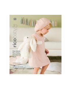 Rico design baby 19 code 4050051550777_small