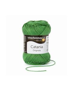 CATANIA SCHACHENMAYR 0412_small