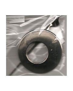 Vestsluitong kleur zilver 278608-1_small