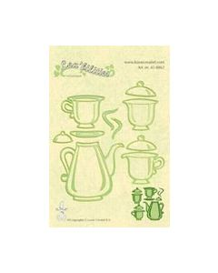Lea'bilities snij embossing mal thea set 458862_small