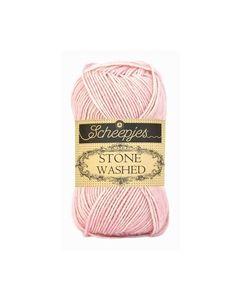 Stone Washed scheepjes Rose Quartz 820_small