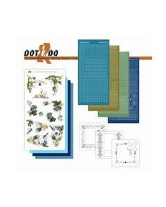Dot and Do 31 - Voorjaarsbloemen 8718715007598_small