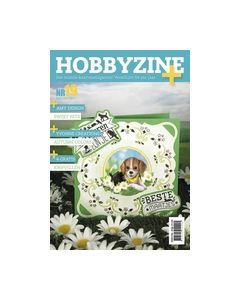 Hobbyzine plus 19 8718715042421_small