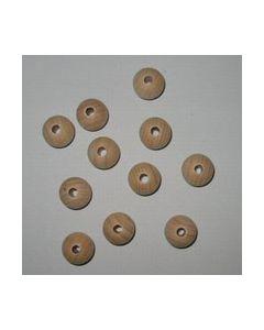 50st houten kralen 18 mm art.nr.444018_small
