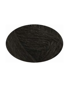 Alafoss lopi 0052 Black sheep heather 100 gram 100% ijslands_small