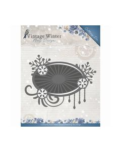Die - Amy Design - Vintage Winter ADD10124_small