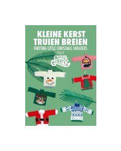 Kleine kersttruien breien 9789043920704_small