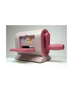 Joy! Trouvaille MINI stans- en embos machine 8717706036807_small
