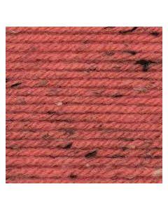 Basic super Big Tweed 383077 kleur 006