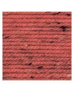 Basic super Big Tweed Rico 383077 kleur 006 -74%Acryl/20% wol/6%Viscose brei-haak naald 5