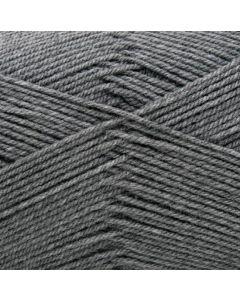Basic super Big Rico Design 383076 kleur 007- 400g-880m 80%Acryl-20%wol brei-haaknaald 5