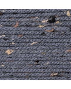 Basic super Big Tweed 383077 kleur 003