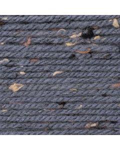 Basic super Big  Rico Tweed 383077 kleur 003 74%Acryl/20% wol/6%Viscose brei-haak naald 5