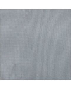 Borduurstof grijs 50/140CM ART.-NR 18989.50.92 EAN 4050051661008