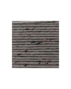 Essentials mega wool Tweed 004 chunky Rico 100g-125m 55% wol/40%Acryl/5% Viscose